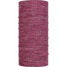 Buff Dryflx Loop Sjaal, reflective-fuchsia
